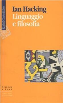 Steamcon.it Linguaggio e filosofia Image