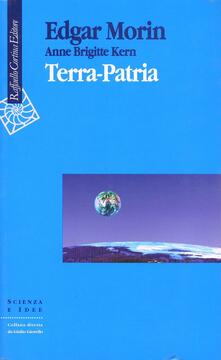 Steamcon.it Terra-patria Image