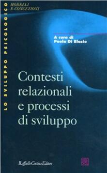 Contesti relazionali e processi di sviluppo.pdf