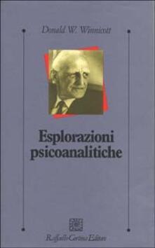 Esplorazioni psicoanalitiche.pdf