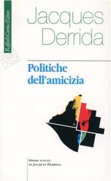 Politiche dellamicizia.pdf
