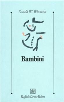 Charun.it Bambini Image