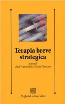 Terapia breve strategica.pdf