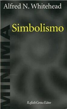 Librisulrazzismo.it Simbolismo Image