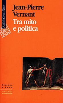 Tra mito e politica.pdf