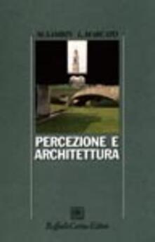 Festivalpatudocanario.es Percezione e architettura Image