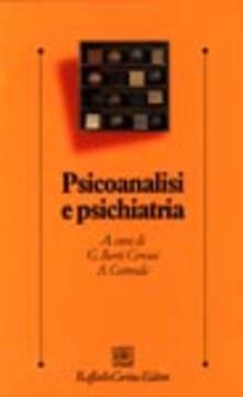 Psicoanalisi e psichiatria.pdf