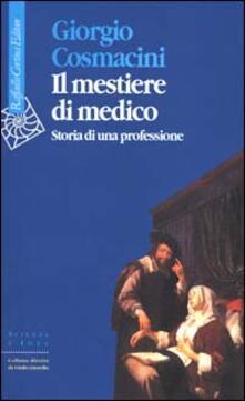 Museomemoriaeaccoglienza.it Il mestiere di medico. Storia di una professione Image