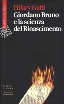 Aboutschuster.de Giordano Bruno e la scienza del Rinascimento Image