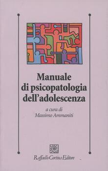 Manuale di psicopatologia delladolescenza.pdf