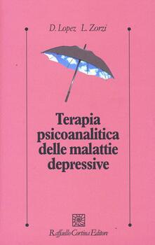 Terapia psiconalitica delle malattie depressive.pdf