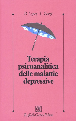 Terapia psiconalitica delle malattie depressive