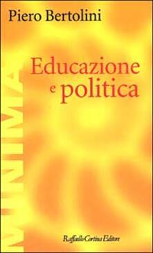 Educazione e politica.pdf