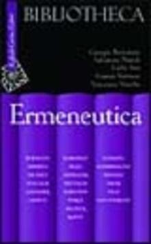 Ermeneutica.pdf