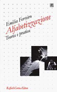 Warholgenova.it Alfabetizzazione. Teoria e pratica Image