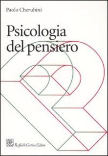 Ilmeglio-delweb.it Psicologia del pensiero Image