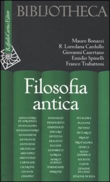 Filosofia antica.pdf