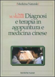Listadelpopolo.it Diagnosi e terapia in agopuntura e medicina cinese. Trattamento delle principali malattie con agopuntura, auricoloterapia e dietetica cinese Image