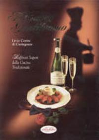 Il cuoco gentiluomo - Cerini di Castegnate Livio - wuz.it