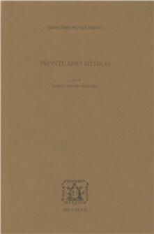 Prontuario medico.pdf