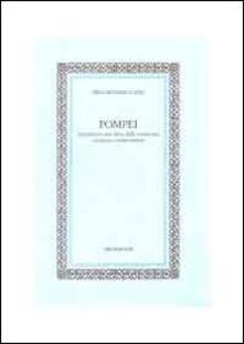 Ipabsantonioabatetrino.it Pompei appunti per una storia della conoscenza coscienza e conservazione Image
