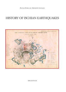 Capturtokyoedition.it History of Ischian earthquakes Image