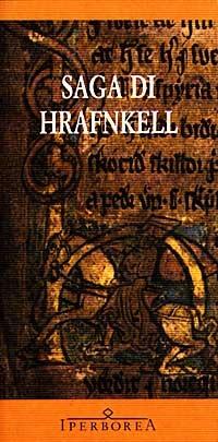 Saga di Hrafnkell