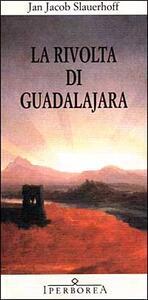 La rivolta di Guadalajara