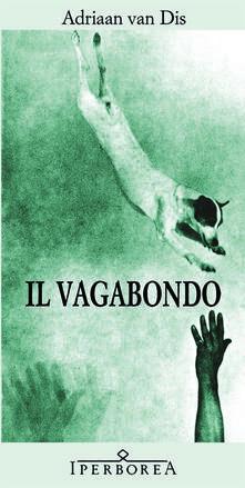 Amatigota.it Il vagabondo Image