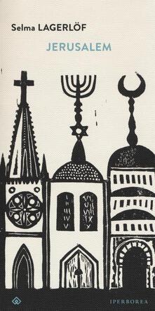 Jerusalem.pdf