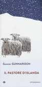 Libro Il pastore d'Islanda Gunnar Gunnarsson