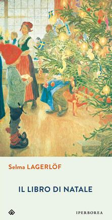 Voluntariadobaleares2014.es Il libro di Natale Image