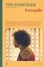 Libro Portogallo. The passenger. Per esploratori del mondo