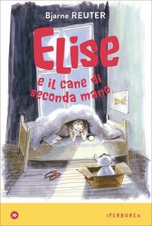 Elise e il cane di seconda mano.pdf
