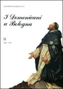 Il battesimo in Isidoro di Siviglia