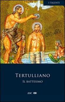 Il battesimo.pdf