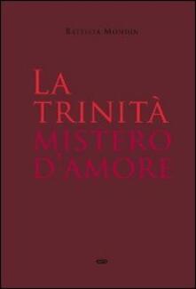 Winniearcher.com La Trinità mistero d'amore Image