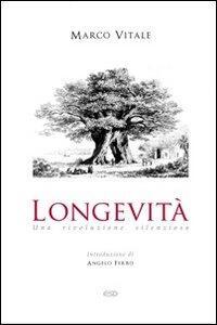 Longevità. Una rivoluzione silenziosa