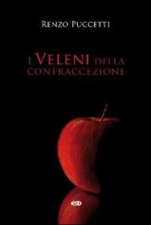 I veleni della contraccezione.pdf