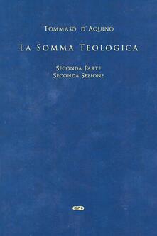 La somma teologica. Testo latino a fronte. Vol. 3.pdf