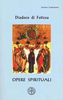 Opere spirituali. Testo greco a fronte.pdf