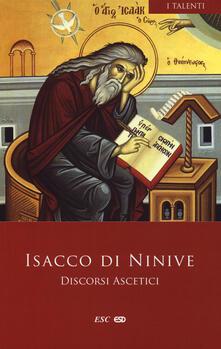 Discorsi ascetici. Testo greco a fronte.pdf