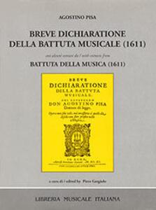 La raccolta di libretti d'opera del Teatro San Carlo di Napoli