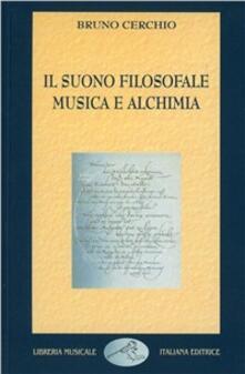 Il suono filosofale: musica e alchimia.pdf