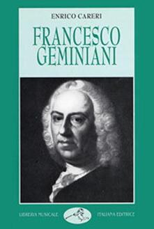 Francesco Geminiani.pdf