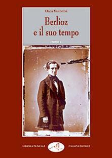 Ilmeglio-delweb.it Berlioz e il suo tempo Image