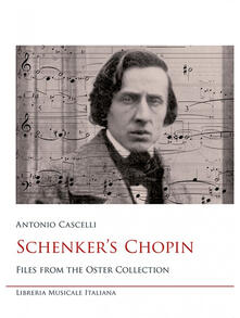 Schenkers Chopin. Files from the Oster collection.pdf