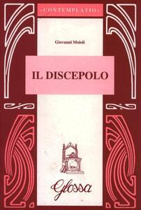 Il discepolo