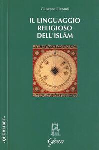 Il linguaggio religioso dell'Islam