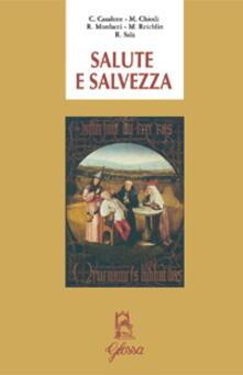 Grandtoureventi.it Salute e salvezza Image